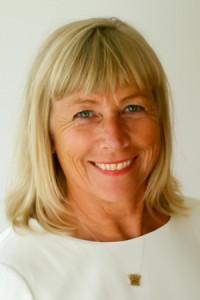 Hanne Grethe Pedersen
