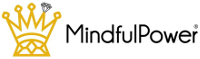 MindfulPower